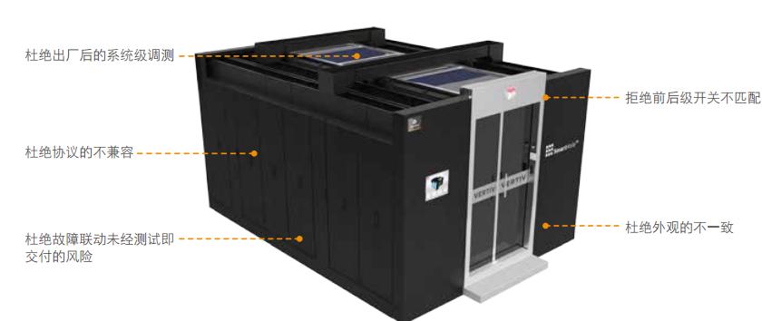 施耐德实验室精密空调|施耐德实验室专用空调