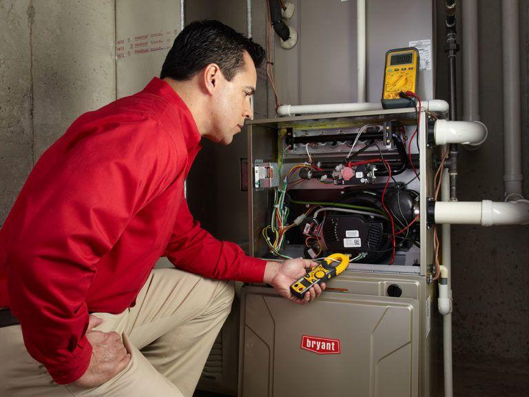 阿尔西机房空调维修|阿尔西精密空调维修电话