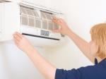艾特网能机房空调维修|艾特网能精密空调维修电话