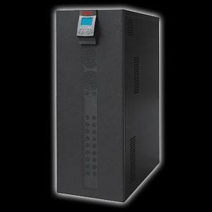 梅兰日兰UPS电源_UPS电源是什么?