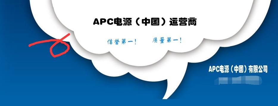http://www.hanjiepo.com/uploadfile/2019/0608/20190608102129501.png