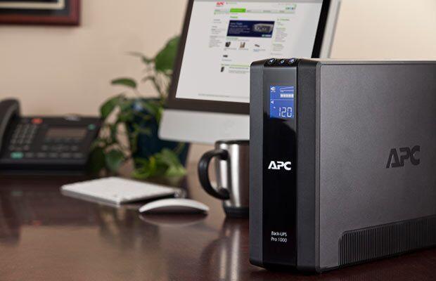 APC UPS电源_UPS电源是什么?