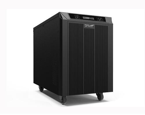 易事特UPS电源_UPS电源是什么?