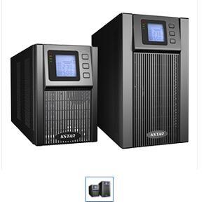科士达UPS电源_科士达UPS电源报价