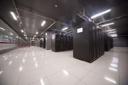 阿尔西实验室精密空调|阿尔西实验室专用空调
